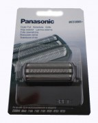 Сетка WES9085Y для электробритвы Panasonic