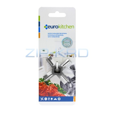 Нож Eurokitchen для PHILIPS KNG-14